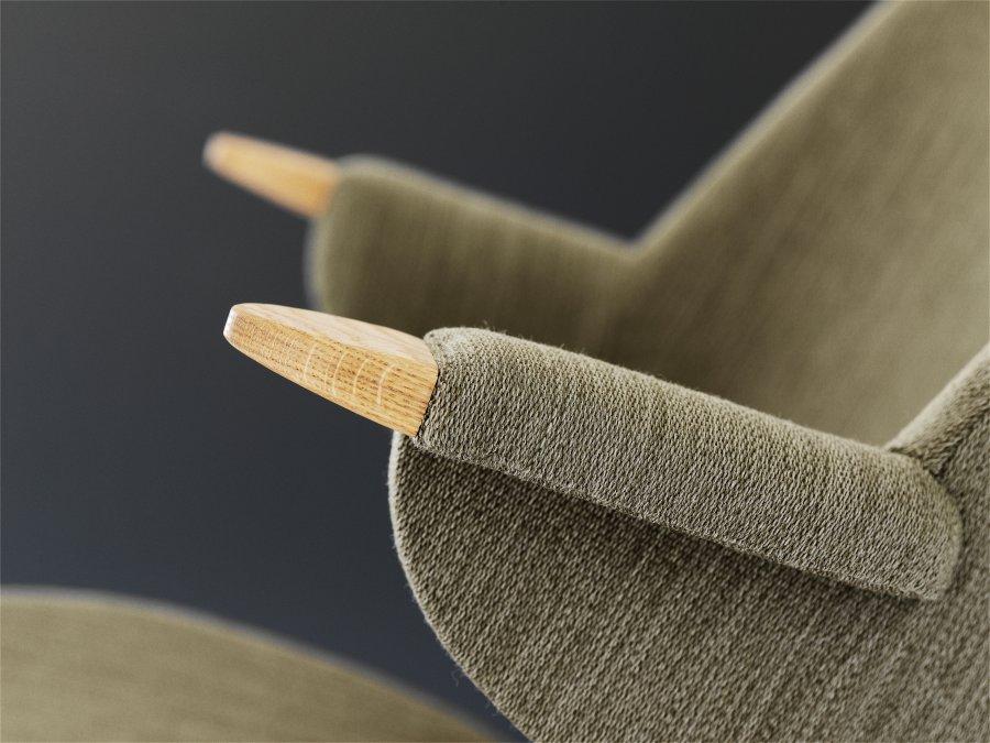matthesweb-arm1
