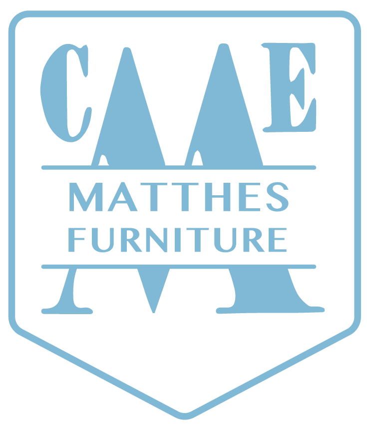 Matthes Furniture